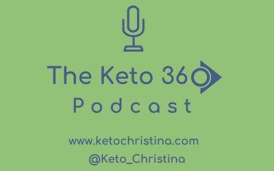 The Keto 360 Podcast